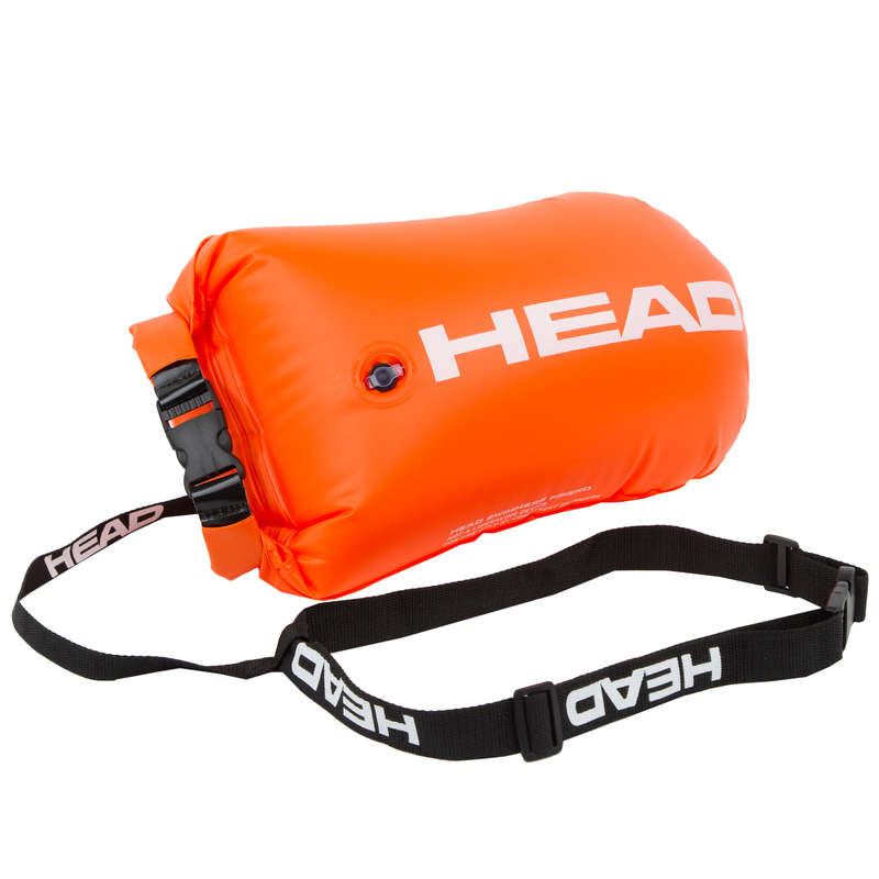 OPEN WATER EQUIPMENT Swimming - OPEN WATER BUOY HEAD - Swimming