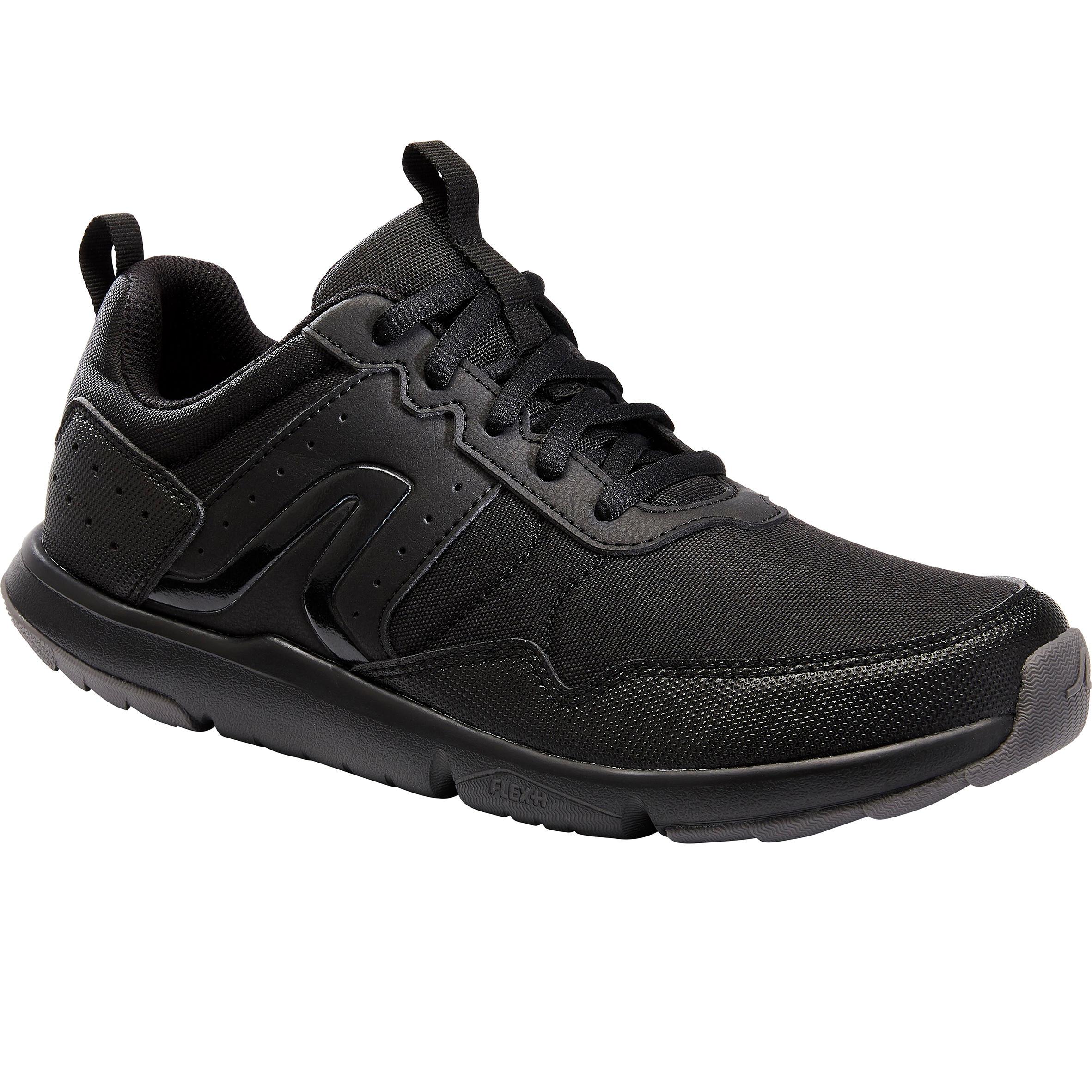 mejor baratas 50197 6a4c5 Comprar Zapatillas de Andar para Mujer | Decathlon