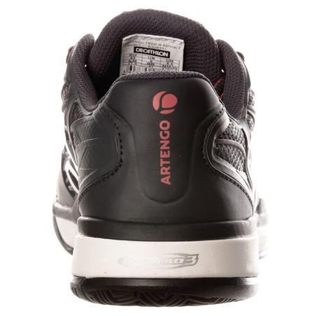 TS990 Tennis Shoes - Asphalt