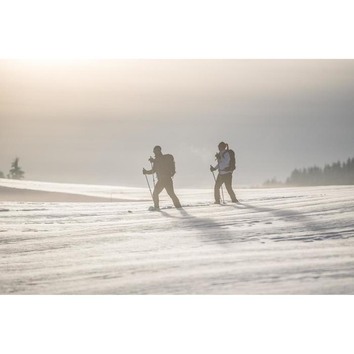Wandelski XC S Ski 500