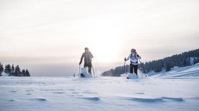 ski_rando.jpg