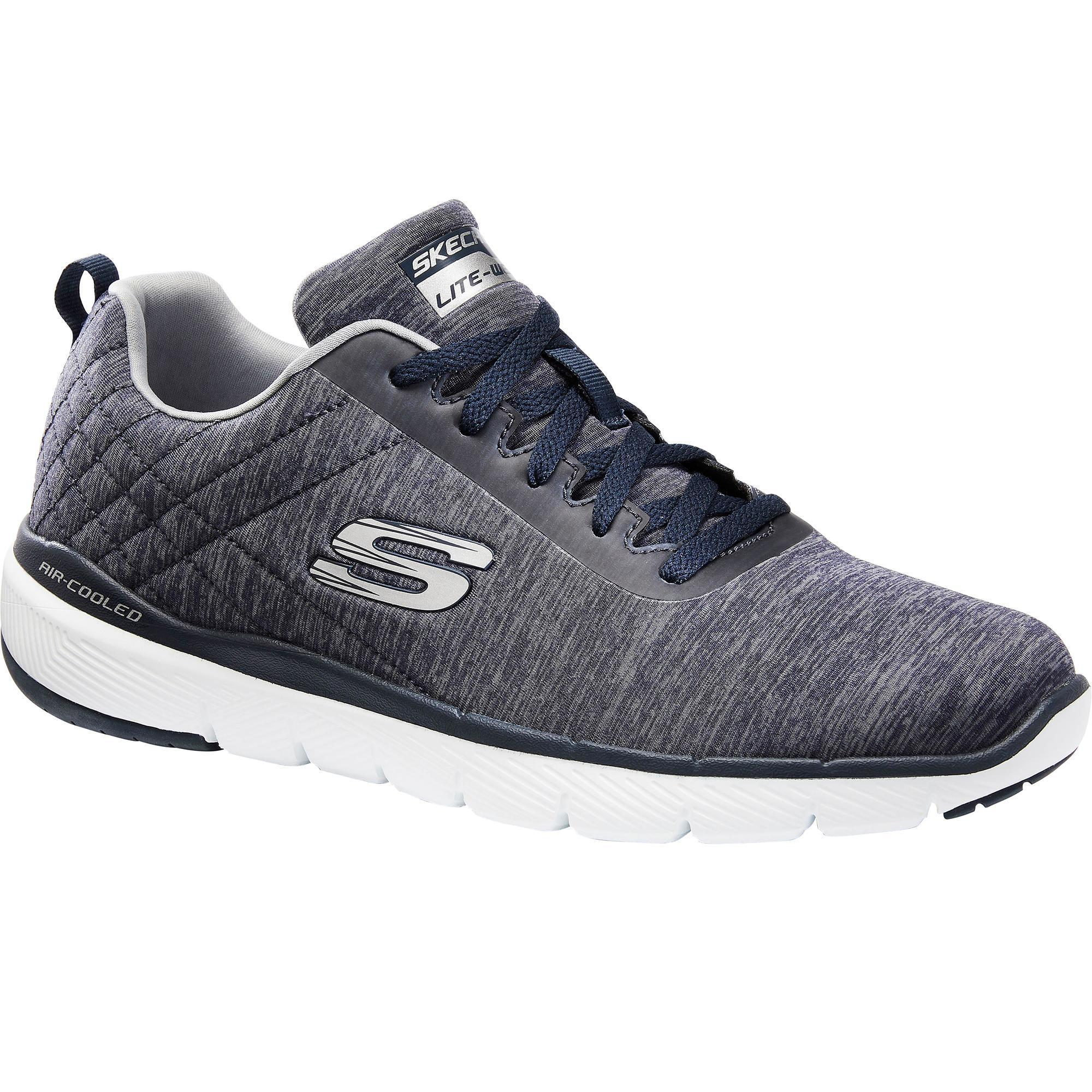 NEW BALANCE 500 homme chaussures casual Sneakers marche
