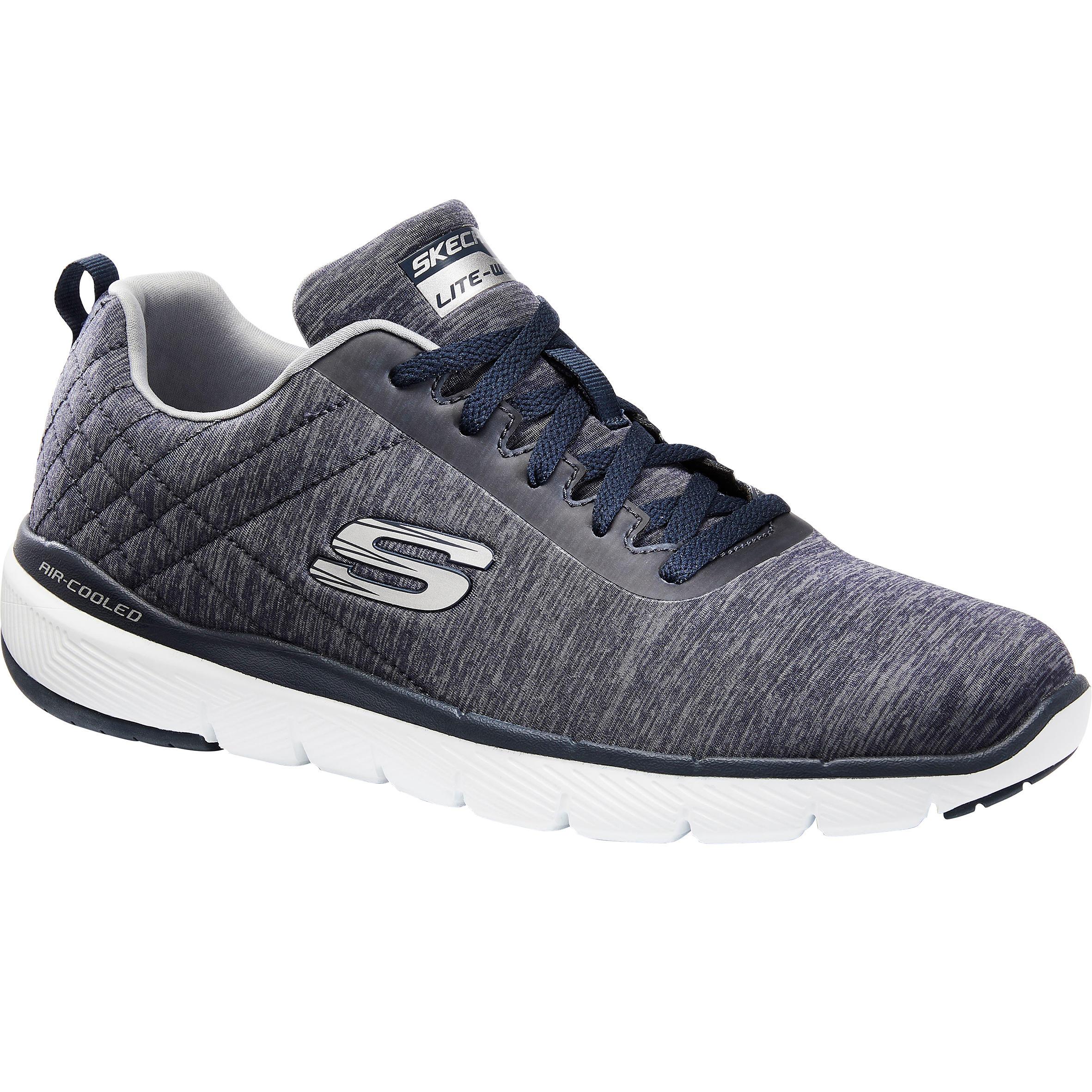7a6c82841b Comprar Zapatillas de Caminar para Hombre Online | Decathlon