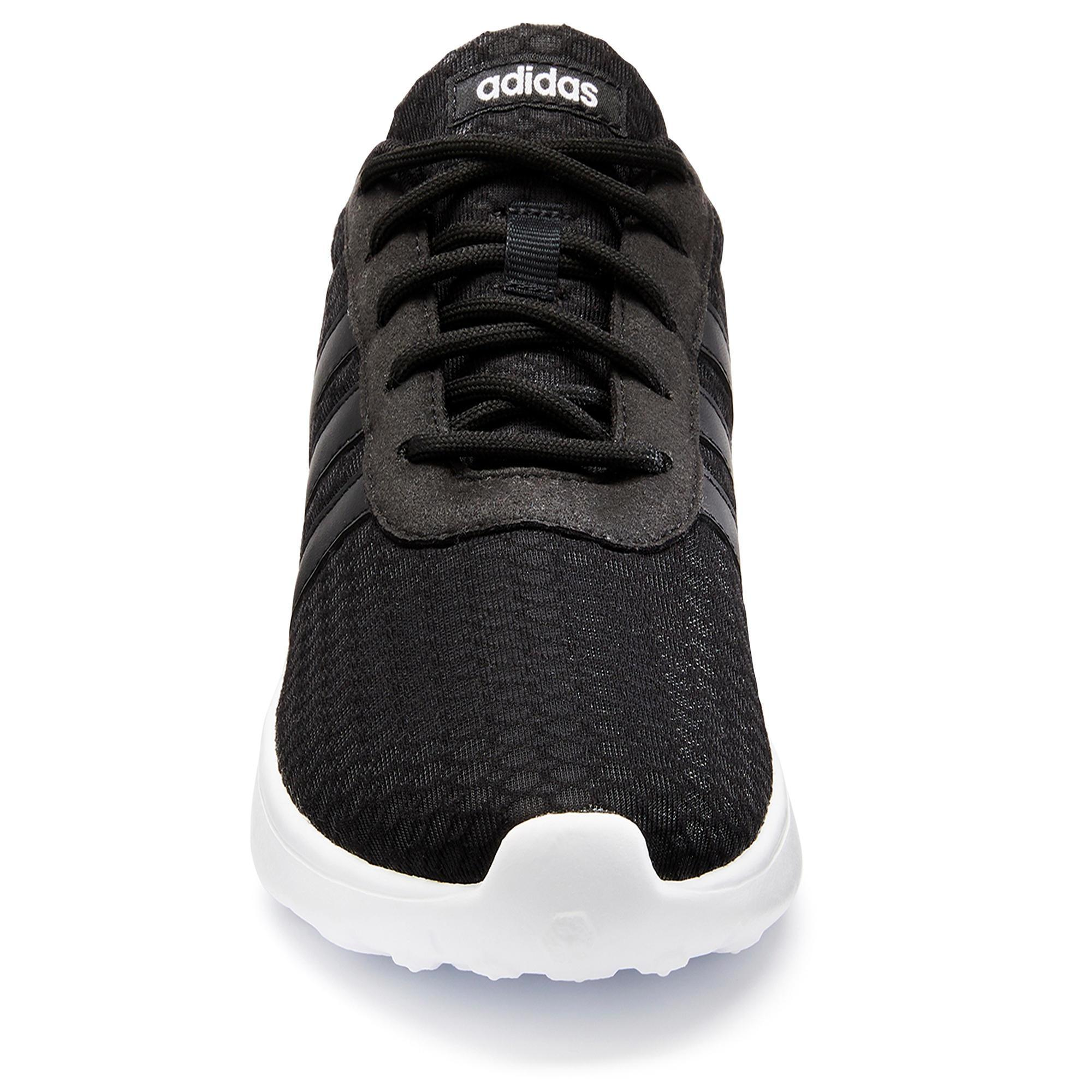 chaussure marche femme adidas