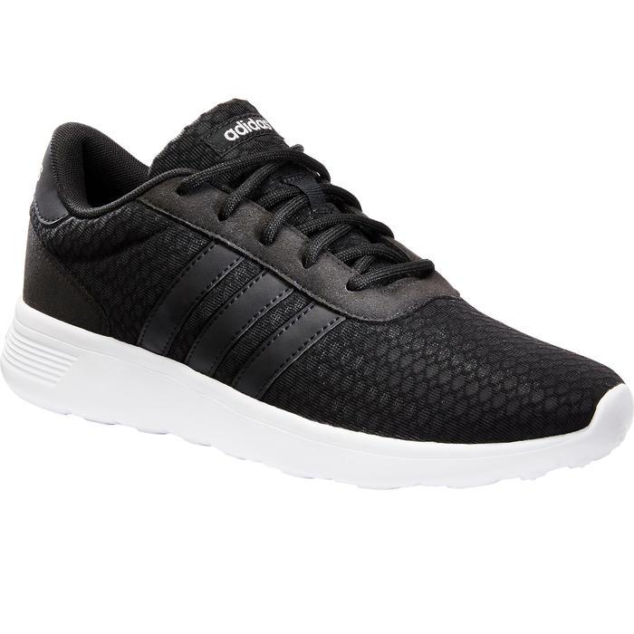 venta usa en línea invicto x nuevo concepto Zapatillas Caminar Adidas Lite Racer Mujer Negras Adidas | Decathlon