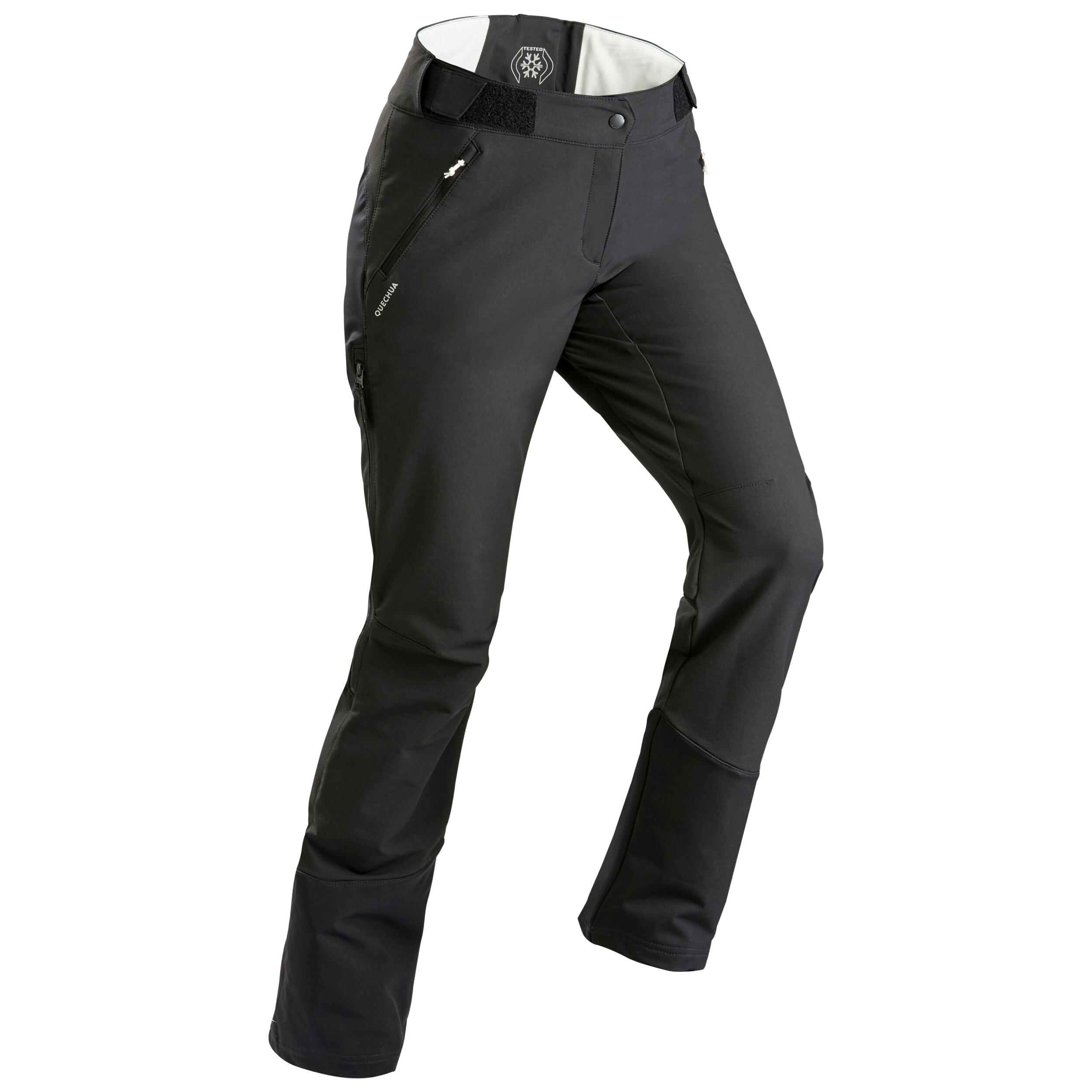 Pantalon SH520 X-Warm Damă