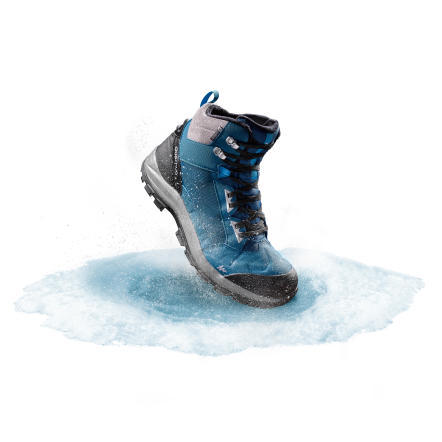 cc-equipement-raquettes-%C3%A0-neige-chaussures.jpg