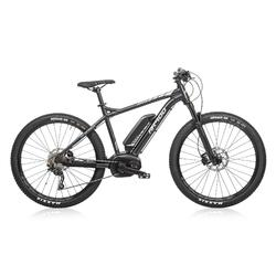E-MTB RR 900 Performance CX 500 Wh