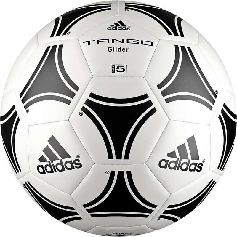 Palloni calcio a 11 Sport di squadra - Pallone calcio tango adidas ADIDAS - Palloni calcio