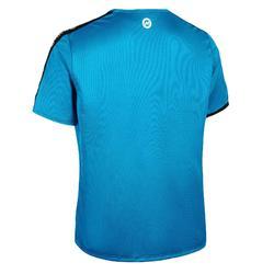 Maillot de handball enfant H100 bleu