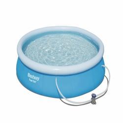 comprar piscinas desmontables online decathlon On piscina hinchable decathlon