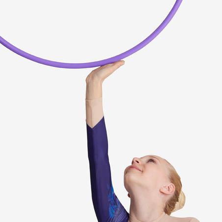 Rhythmic Gymnastics Hoop 75cm