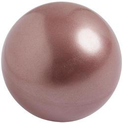Bal voor ritmische gymnastiek (RG) 185 mm roségoud