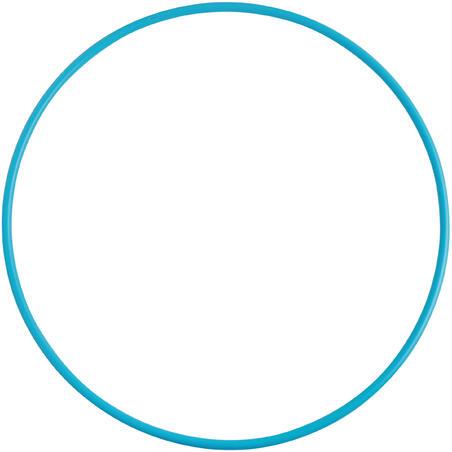 Rhythmic gymnastics hoop 85cm
