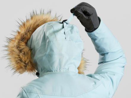 Snow%20hiking%20jacket%20-%20Snow%20cap.jpg
