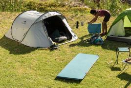 découverte-lexique-camp-definition-carimate-quechua