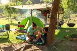 découverte-lexique-camp-definition-tarp-quechua