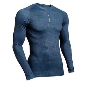 style top économiser jusqu'à 80% prix réduit Sous vêtements | Kipsta by Decathlon