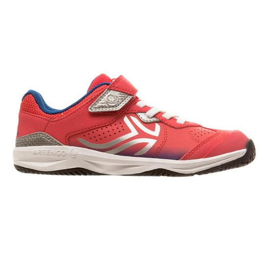 Tennisschoenen voor kinderen Artengo TS760 - 168065