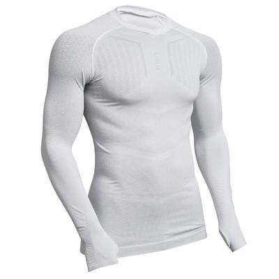 Keepdry 500 Adult Base Layer - White