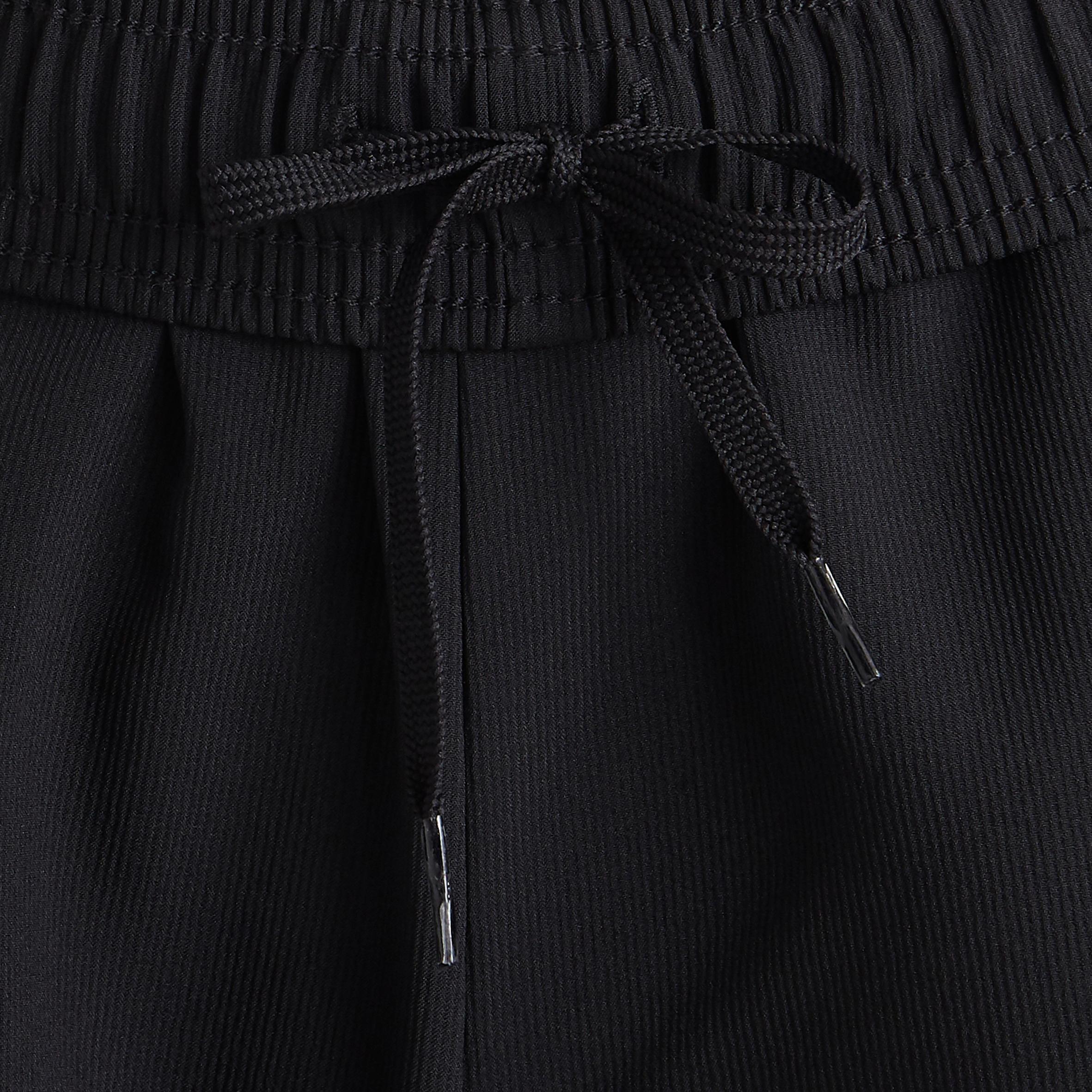 pantaloni adidas bambino 14 anni