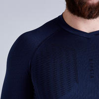 Keepdry 500 soccer long-sleeved base layer top - Men