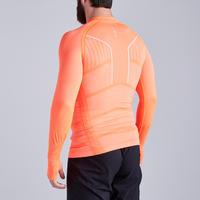 Sous-vêtement Keepdry500 – Adultes