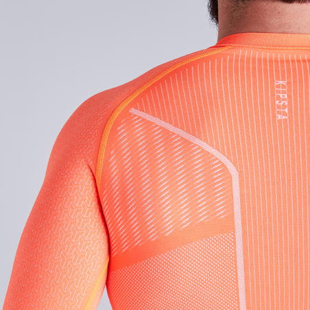 Keepdry 500 Base Layer - Adults