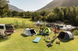 comment_entretenir_nettoyer_tente_camping_bivouac