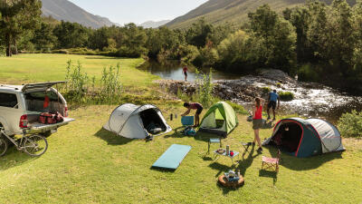 Camping%20%7C%20How%20to%20choose%20a%20tent%20and%20shelter%3F.jpg