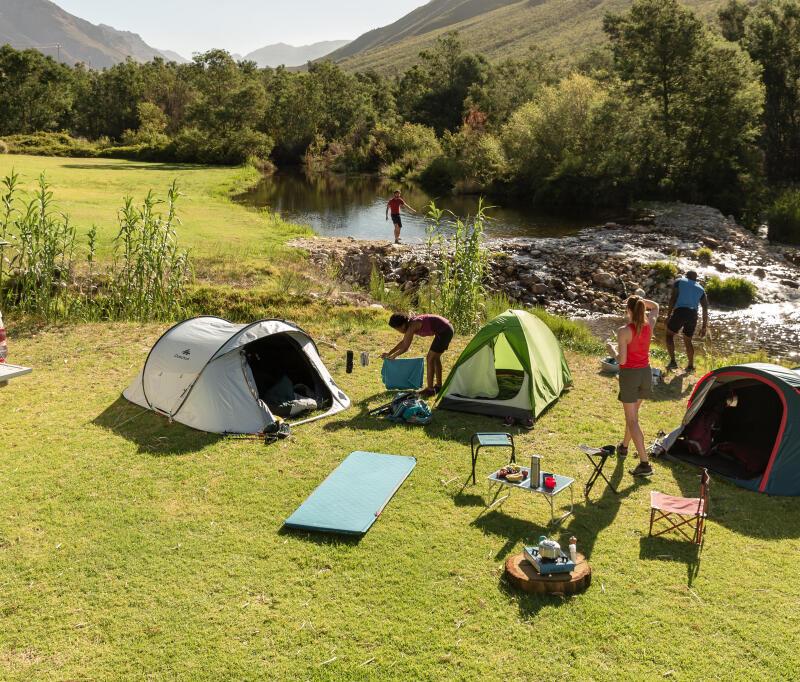entretenir-nettoyer-tente-camping-bivouac-réparabilité