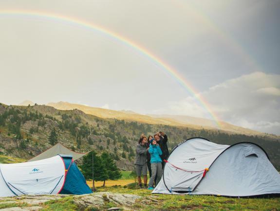 découverte-test-camp-bivouac-quechua