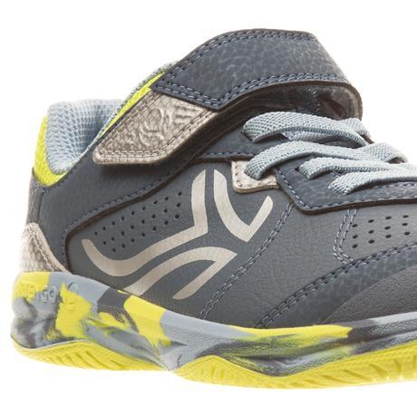 8936ac3532 Acquista scarpe tennis junior - OFF42% sconti