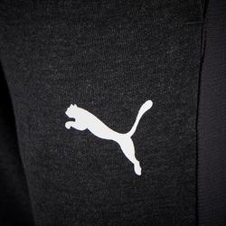 Broek Puma grijs