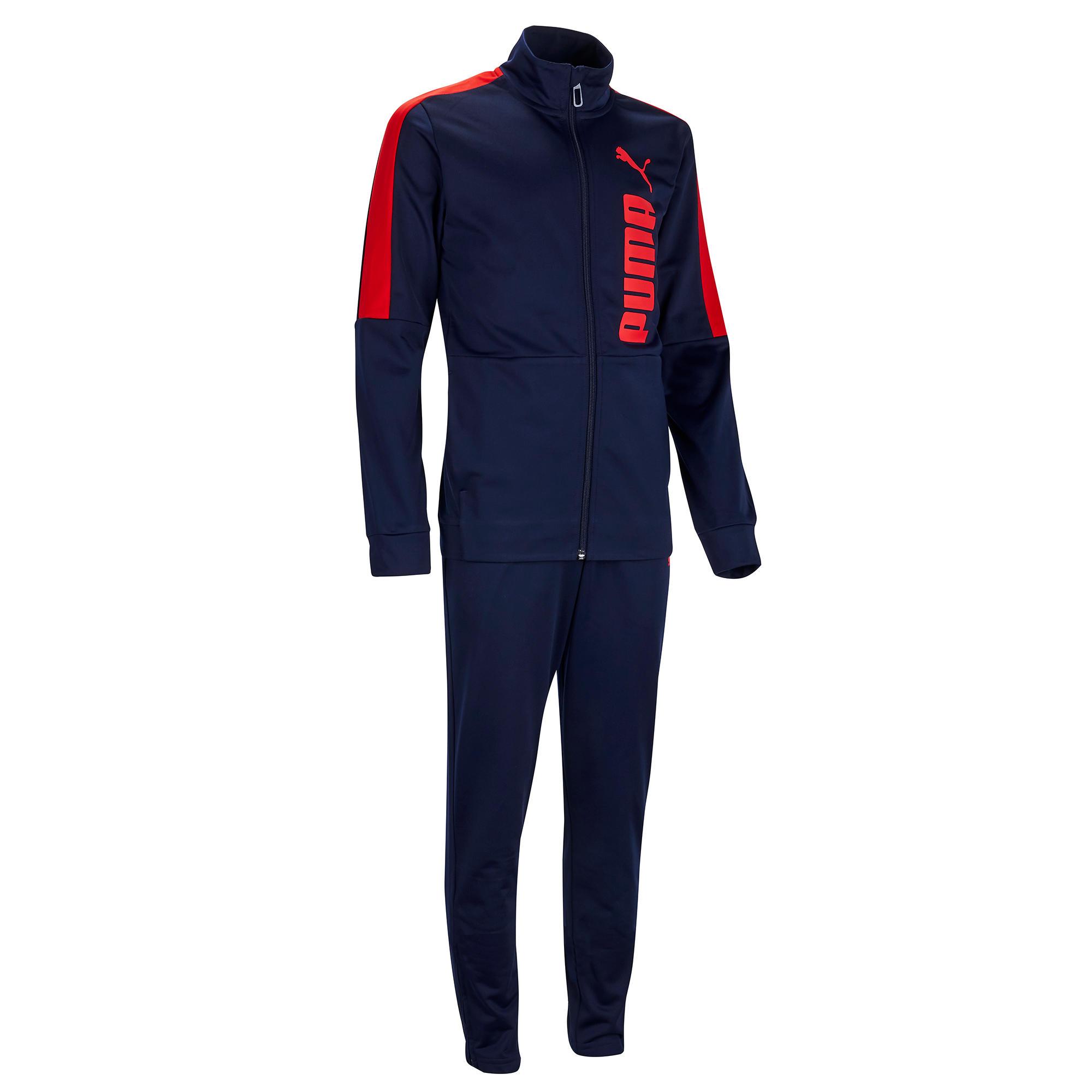 be23034c37a2 Comprar Ropa de Niño Fitness Online | Decathlon
