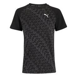 T-shirt met korte mouwen Training Puma