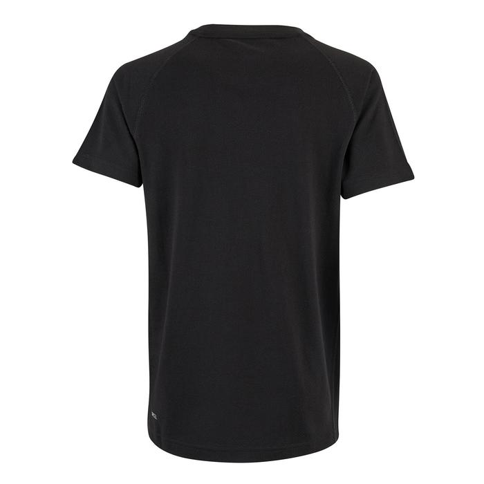 T-Shirt Training Kinder