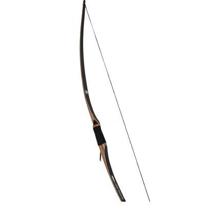 Arc tir à l'arc Longbow