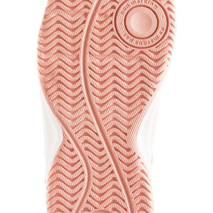 TS160 Kids' Tennis Shoes - Pink