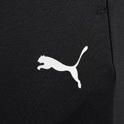 Broek Puma zwart