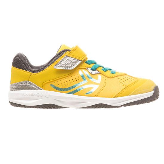 Sportschoenen kinderen TS 760 met klittenband - 168117