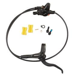 Set voor hydraulische schijfrem Shimano Acera MT400 vooraan