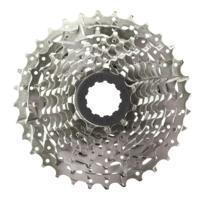 9-Speed 11x32 Bike Cassette