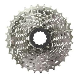 Cassette voor mountainbike 9-speed 11x32