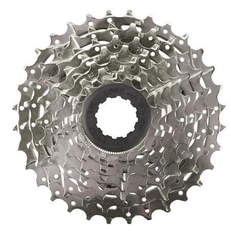 Кассета для велосипеда на 8 скоростей 12x32