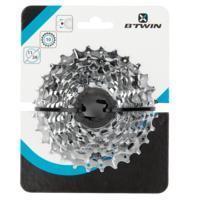 Cassette vélo route 10vitesses11X28