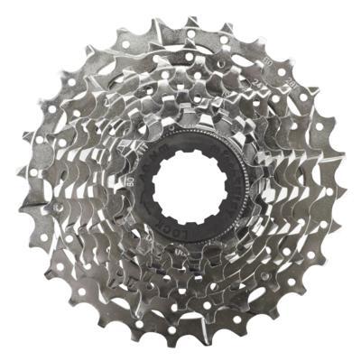 محرك جنزير الدراجة 11x28 ـ 10 سرعات
