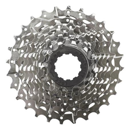 10-Speed 11x28 Road Bike Cassette