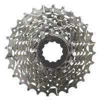 11-28 10-Speed Road Bike Cassette