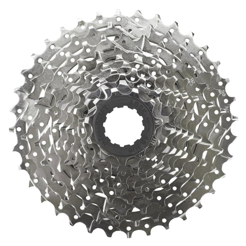 Cassette voor fiets 10S 11x36